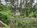2544 Mount Haven Lake Drive - Photo 6