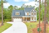 2975 Carolina Way - Photo 1