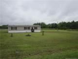 711 Smith Farm Road - Photo 1