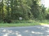 2438 Pine Log Road - Photo 4