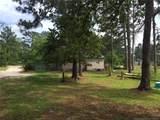4786 Monticello Avenue - Photo 1