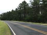800 Cypress Road - Photo 1