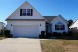 4812 Matchwood Drive - Photo 1