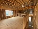 127 Timber Skip Drive - Photo 11