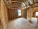 127 Timber Skip Drive - Photo 14