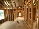 127 Timber Skip Drive - Photo 15