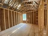 127 Timber Skip Drive - Photo 16