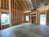 127 Timber Skip Drive - Photo 5