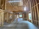 127 Timber Skip Drive - Photo 6