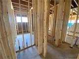 127 Timber Skip Drive - Photo 8