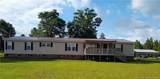 607 Live Oak Methodist Church Road - Photo 1