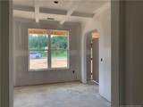 209 Forester Drive - Photo 21