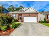 2951 Brookcrossing Drive - Photo 1