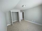 50 Spruce Hollow Circle - Photo 18