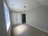 50 Spruce Hollow Circle - Photo 19