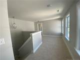 50 Spruce Hollow Circle - Photo 20