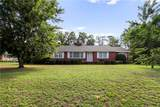 1207 Cedar Creek Road - Photo 1