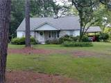 2401 Lindsay Road - Photo 1