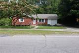 4310 Coventry Road - Photo 1