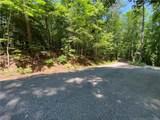151 Woodwedge Way - Photo 1