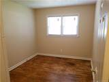 2034 Hope Mills Road - Photo 12