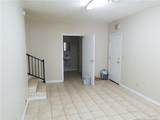 2034 Hope Mills Road - Photo 14