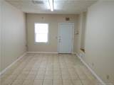 2034 Hope Mills Road - Photo 15