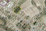 TBD Nc Hwy 211 East - Photo 1