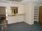900 Chestnut Street - Photo 14