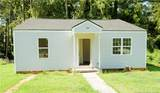 503 Ijams Street - Photo 1