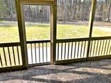 2690 Meadow View Lane - Photo 42