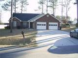 5786 Bear Creek Circle - Photo 1