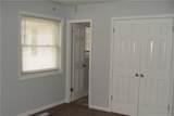 5536 Lawnwood Drive - Photo 15