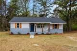 650 Woodburn Drive - Photo 1