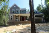 4188 Swanns Station Road - Photo 1