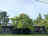 526 Eaton Street - Photo 1
