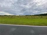 C P Stewart Road - Photo 1