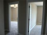 4205 Dockview Road - Photo 28