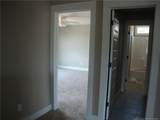 4205 Dockview Road - Photo 29