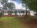 1504 Diamond Road - Photo 1