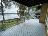258 Lakeview Drive - Photo 42