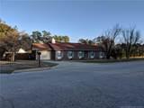 997 Millstream Road - Photo 1