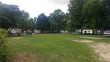 128 Allen Drive - Photo 1