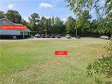 1536 Owen Park Lane - Photo 9