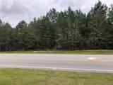 Nc Hwy 27 Highway - Photo 1