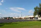 4329 Fayetteville Road - Photo 7