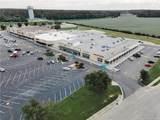 4329 Fayetteville Road - Photo 1