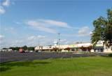 4329 Fayetteville Road - Photo 5