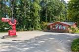 5051 Yadkin Road - Photo 1