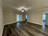 288 Gallery Drive - Photo 12